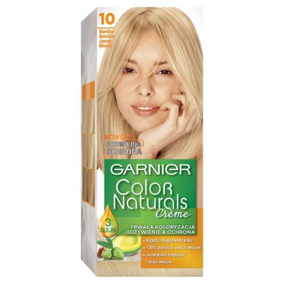 garnier-color-naturals
