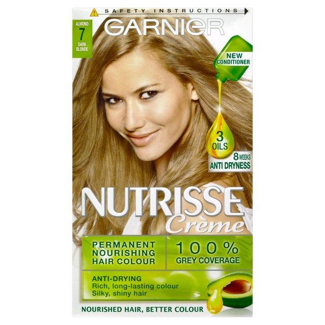 garnier-nutrisse-creme