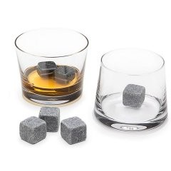 %d0%ba%d0%b0%d0%bc%d0%bd%d0%b8-%d0%b4%d0%bb%d1%8f-%d0%b2%d0%b8%d1%81%d0%ba%d0%b8-whiskey-stones