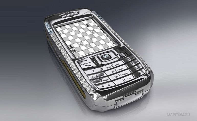 diamond-crypto-smartphone1