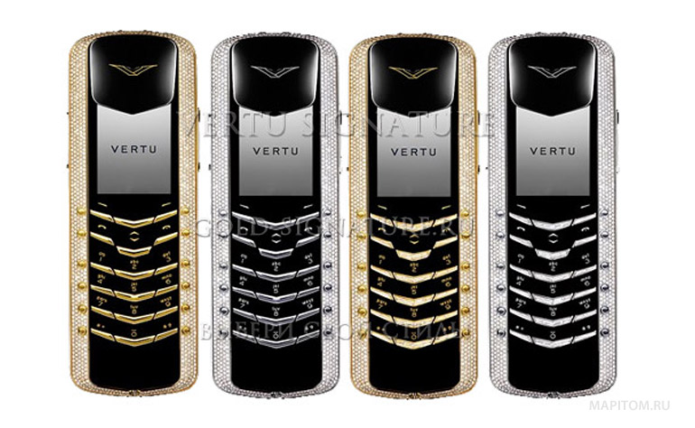 vertu-signature-diamond-collection1